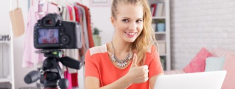 10 Signs You've Found Your Calling