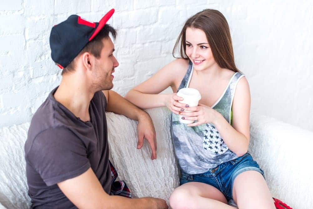 7 Do's/Don't While Making Conversations With Women