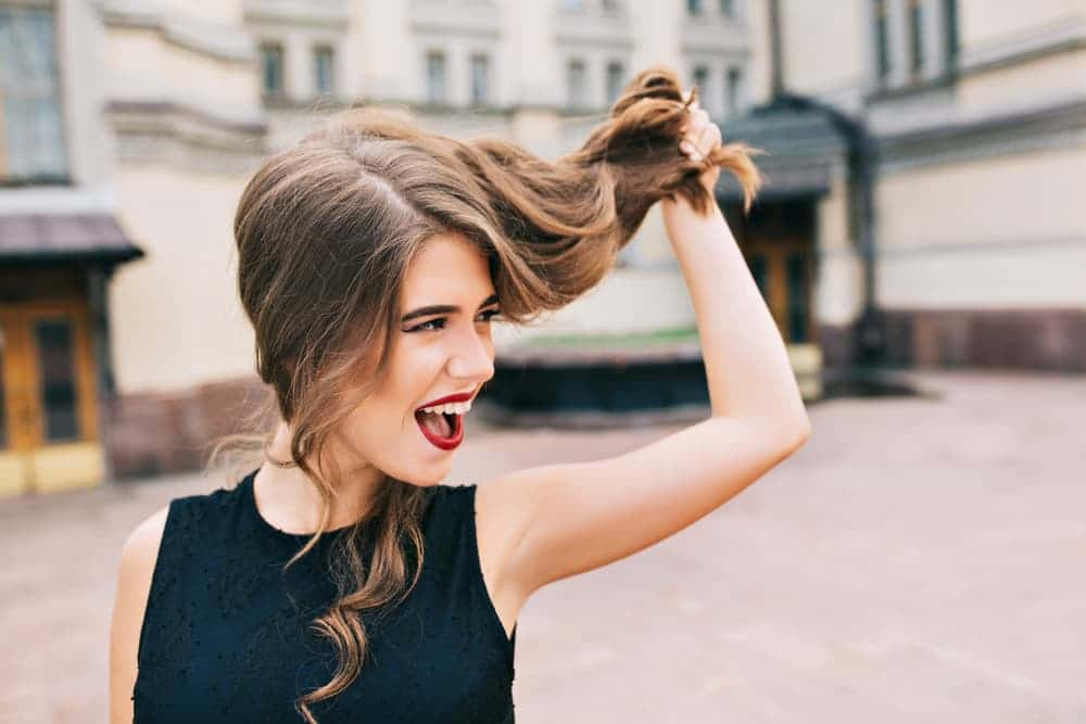 Reasons To Celebrate Your Single Status