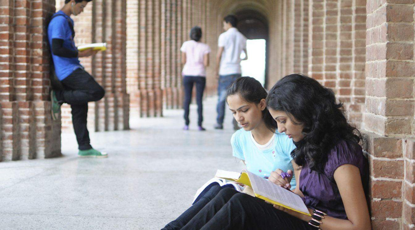 Indian Education System SUCKS; Here's Why!
